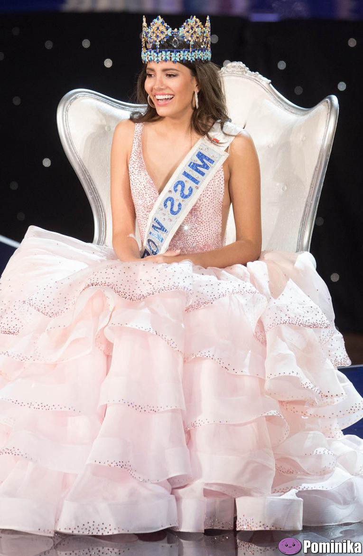 Miss Mira 2016
