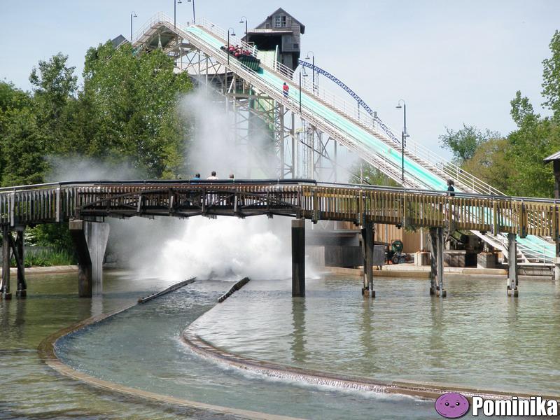 Snake-River-Falls