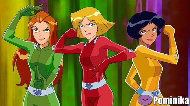 totally-spies