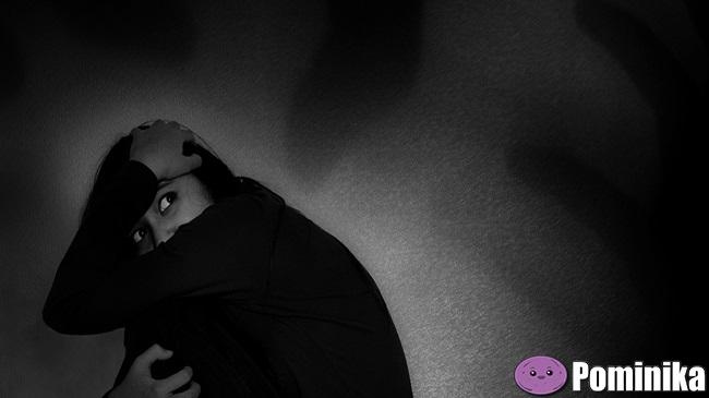 girl-fear