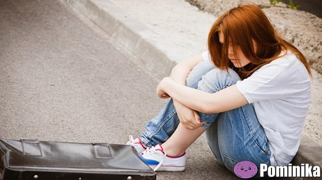 girl-leave