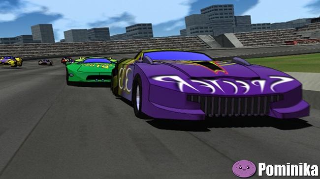 nascar-racers