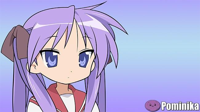 kagami-hiiragi